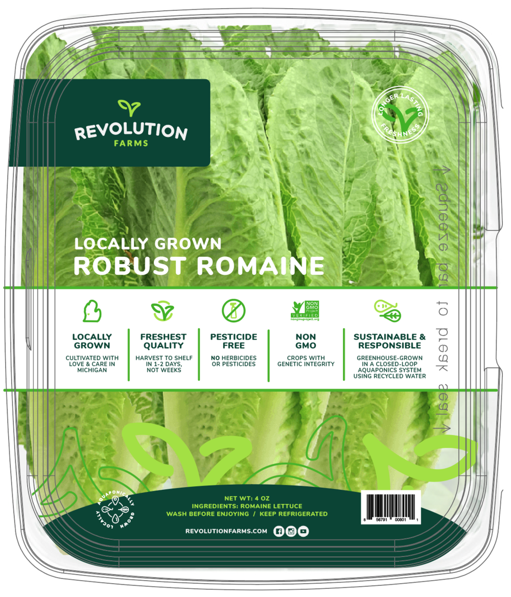 Robust Romaine Packaging.png
