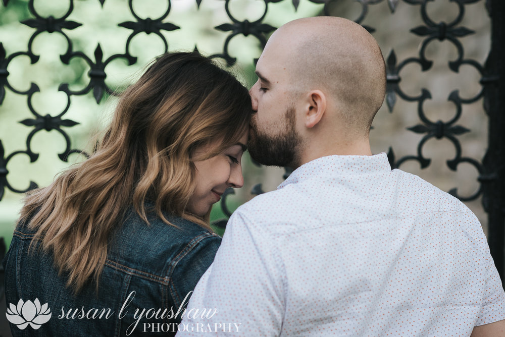 BLOG Jess and Noah 05-20-2018 SLY Photography-9.jpg