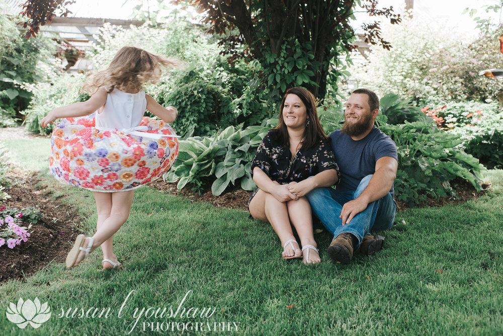 BLOG Kayla and Scott ESesh 06-09-2018-3.jpg