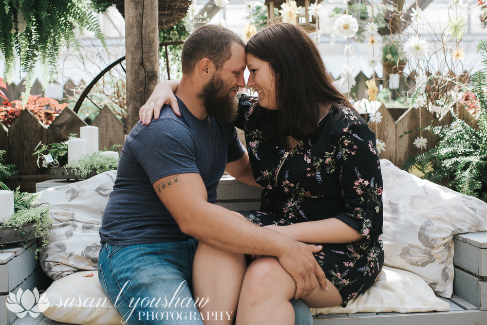 BLOG Kayla and Scott ESesh 06-09-2018-4.jpg