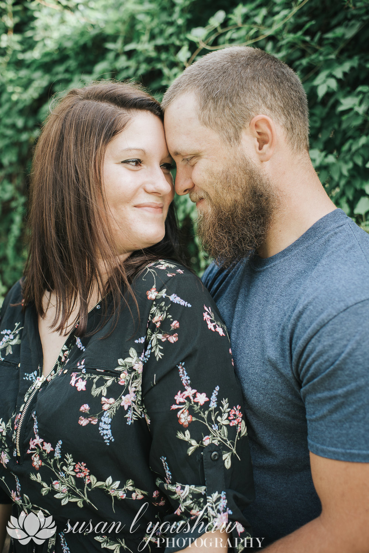 BLOG Kayla and Scott ESesh 06-09-2018-6.jpg