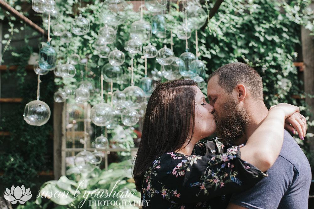 BLOG Kayla and Scott ESesh 06-09-2018-11.jpg