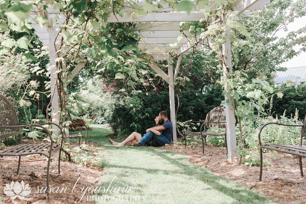 BLOG Kayla and Scott ESesh 06-09-2018-12.jpg