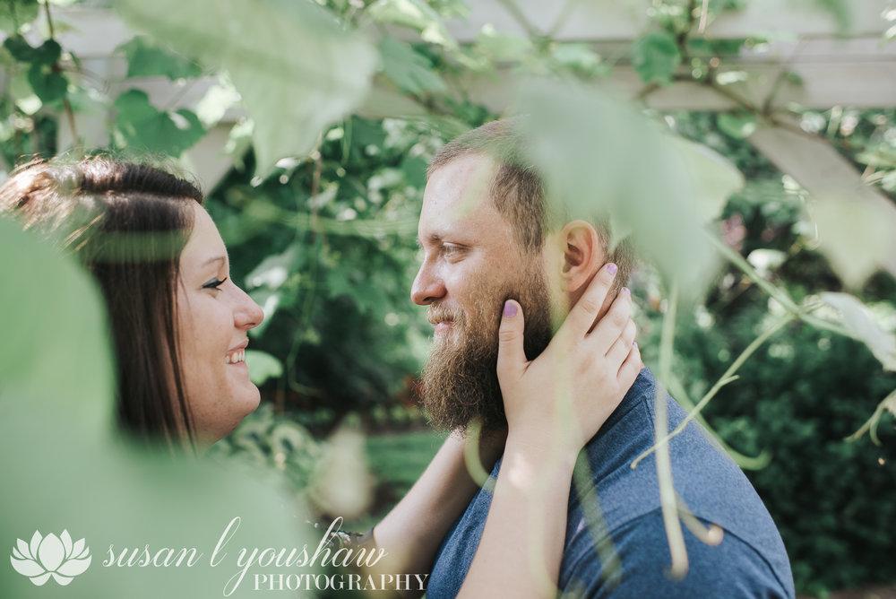 BLOG Kayla and Scott ESesh 06-09-2018-14.jpg
