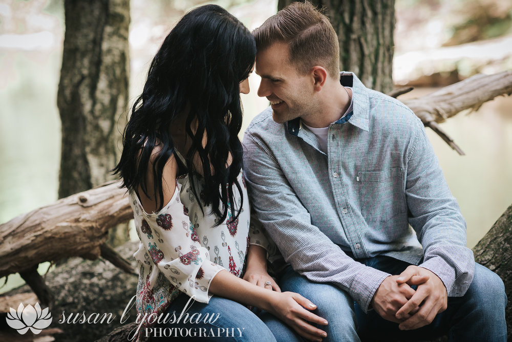 BLOG Kaitlin and Alec E-Sesh 06-16-2018 SLY Photography LLC-4.jpg