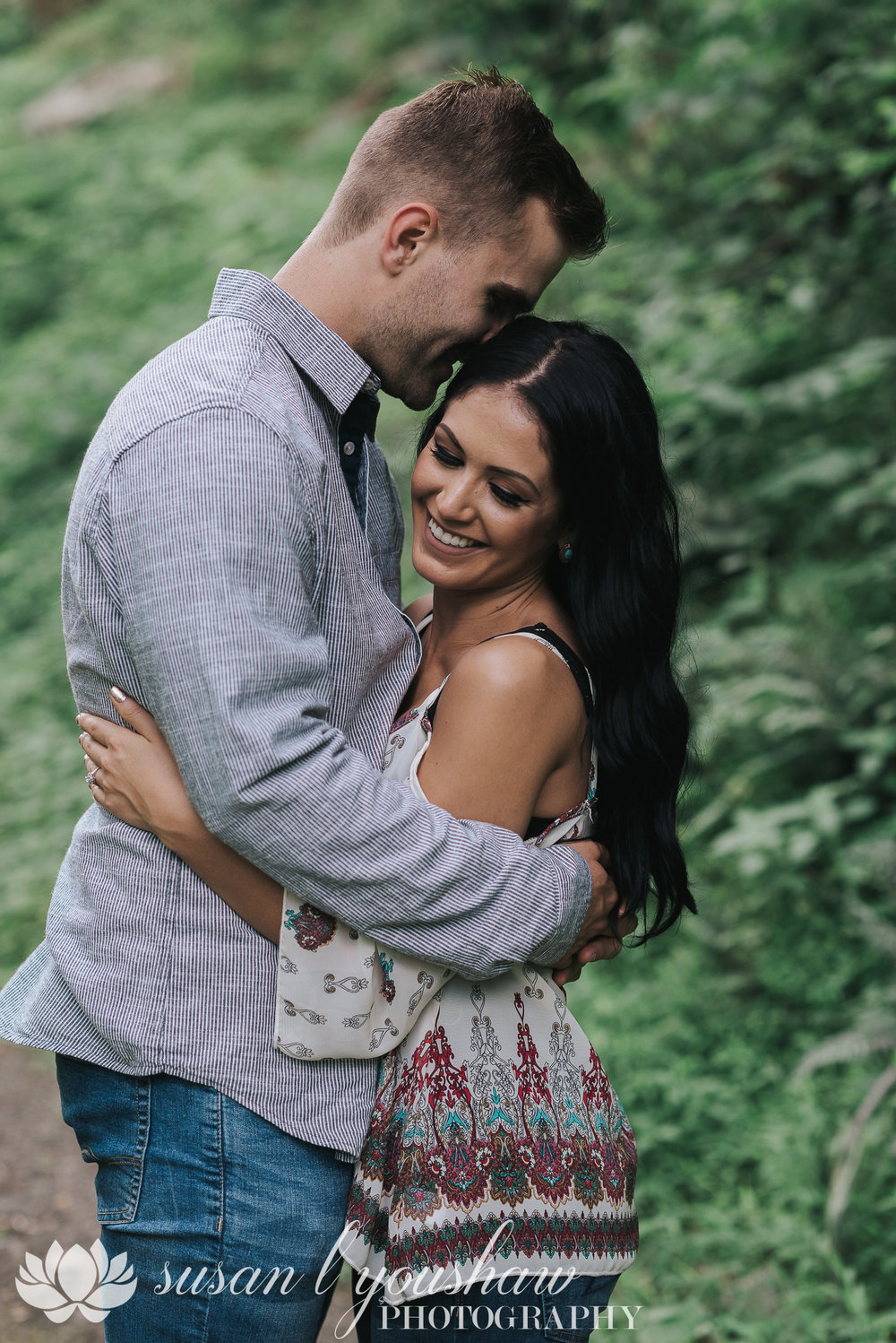 BLOG Kaitlin and Alec E-Sesh 06-16-2018 SLY Photography LLC-16.jpg