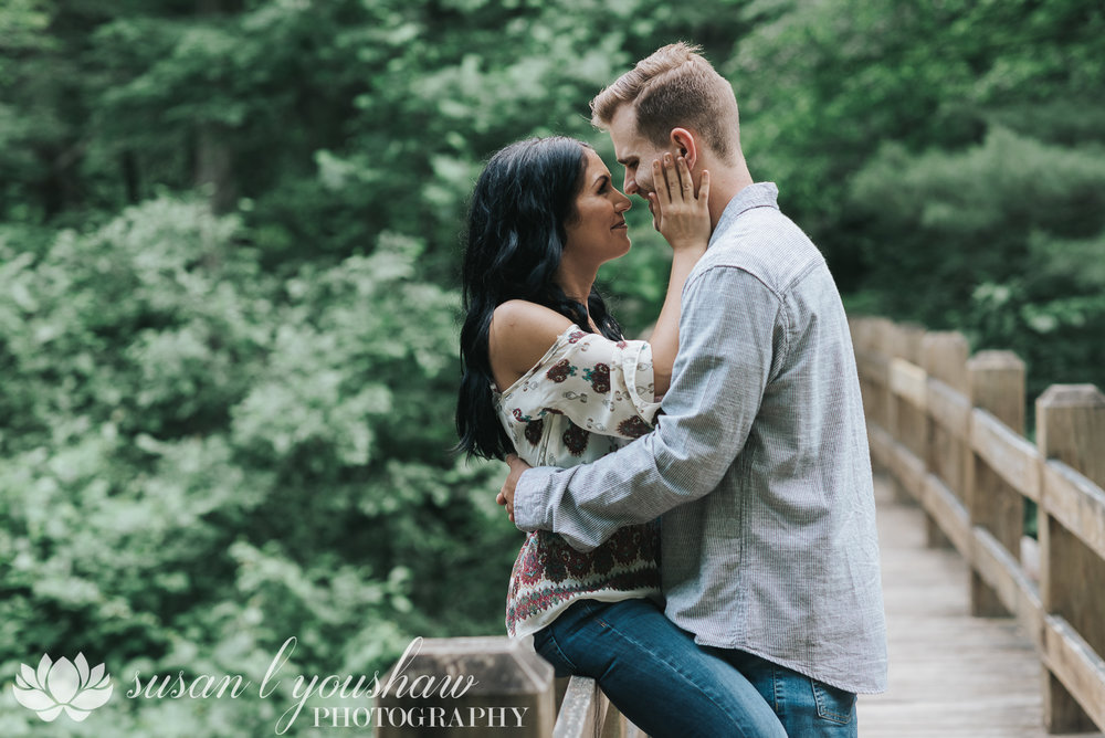BLOG Kaitlin and Alec E-Sesh 06-16-2018 SLY Photography LLC-17.jpg