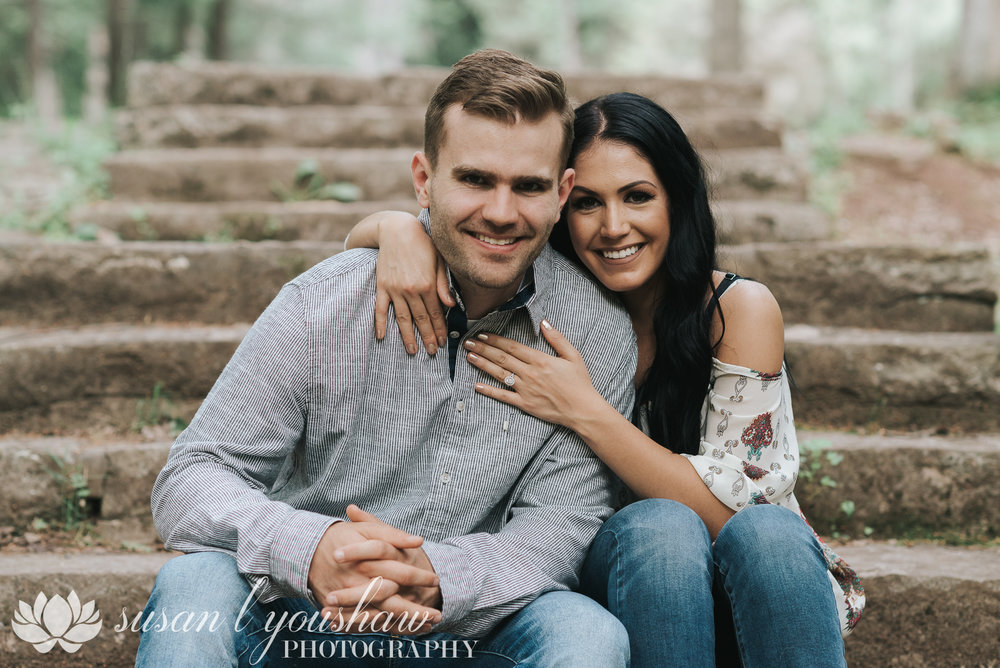 BLOG Kaitlin and Alec E-Sesh 06-16-2018 SLY Photography LLC-18.jpg