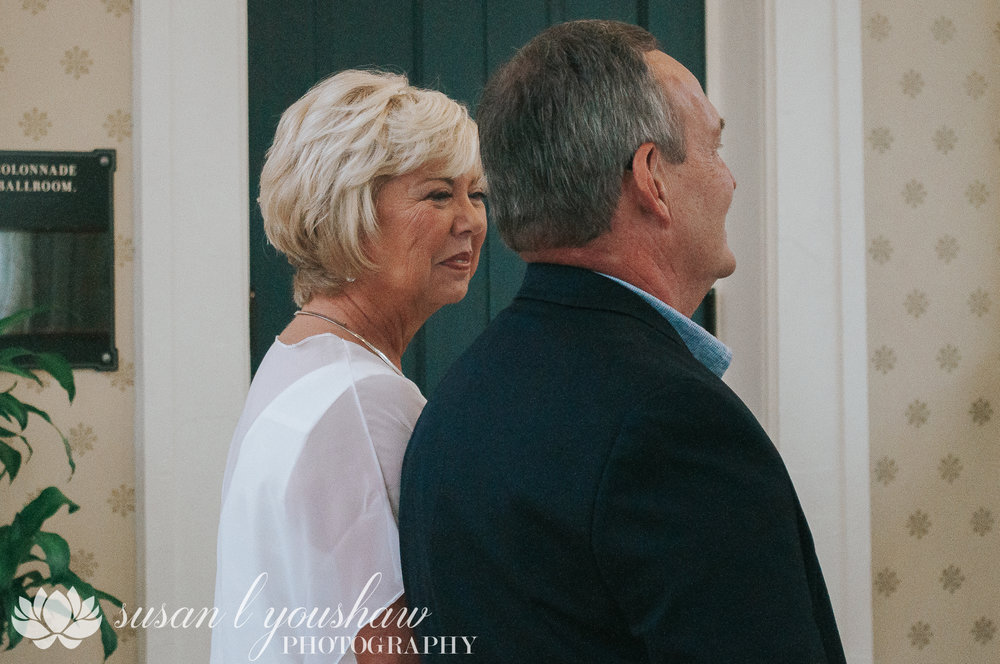 BLOG Carolyn Adams and Jim McCune 07-04-2018 SLY Photography-50.jpg