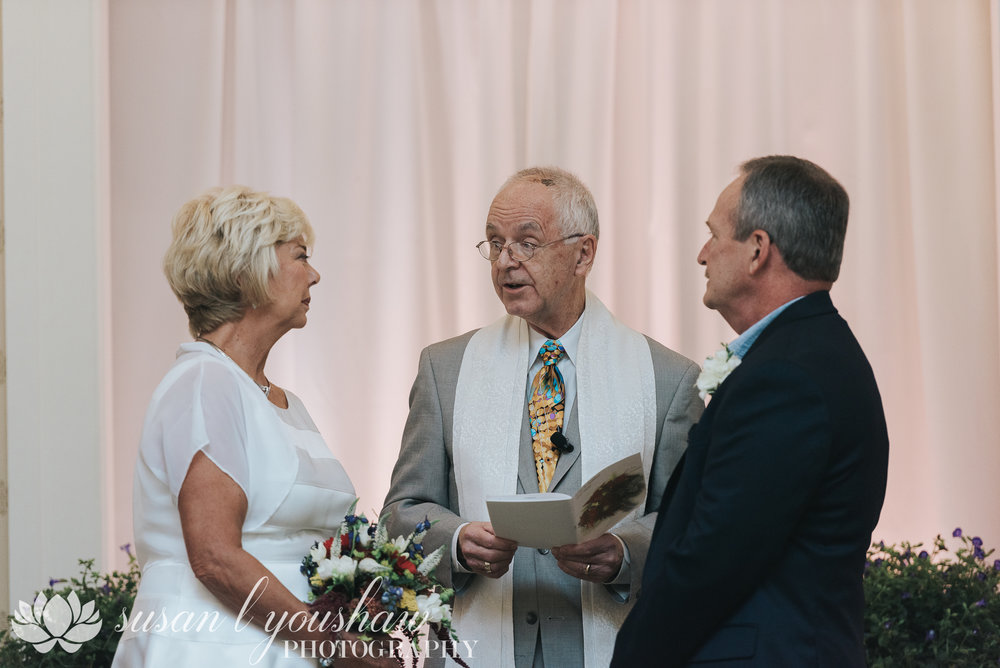 BLOG Carolyn Adams and Jim McCune 07-04-2018 SLY Photography-66.jpg