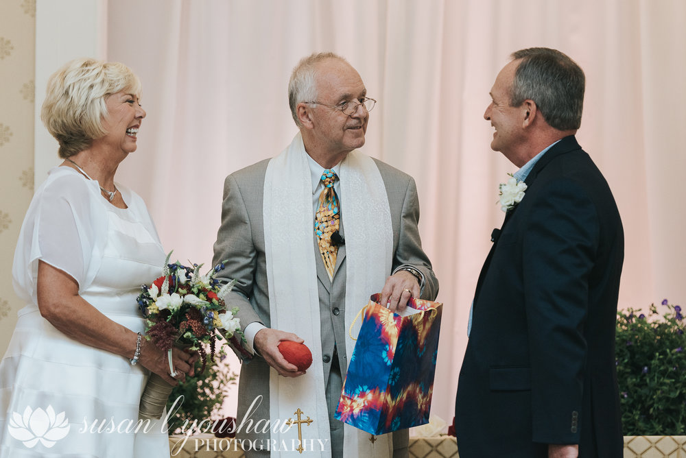 BLOG Carolyn Adams and Jim McCune 07-04-2018 SLY Photography-73.jpg