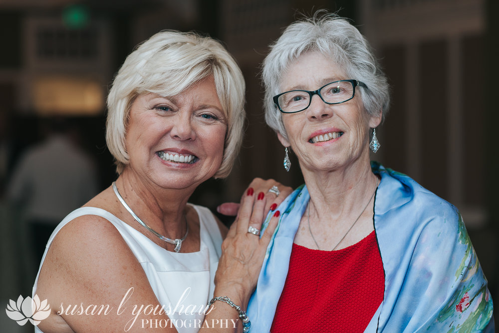 BLOG Carolyn Adams and Jim McCune 07-04-2018 SLY Photography-130.jpg