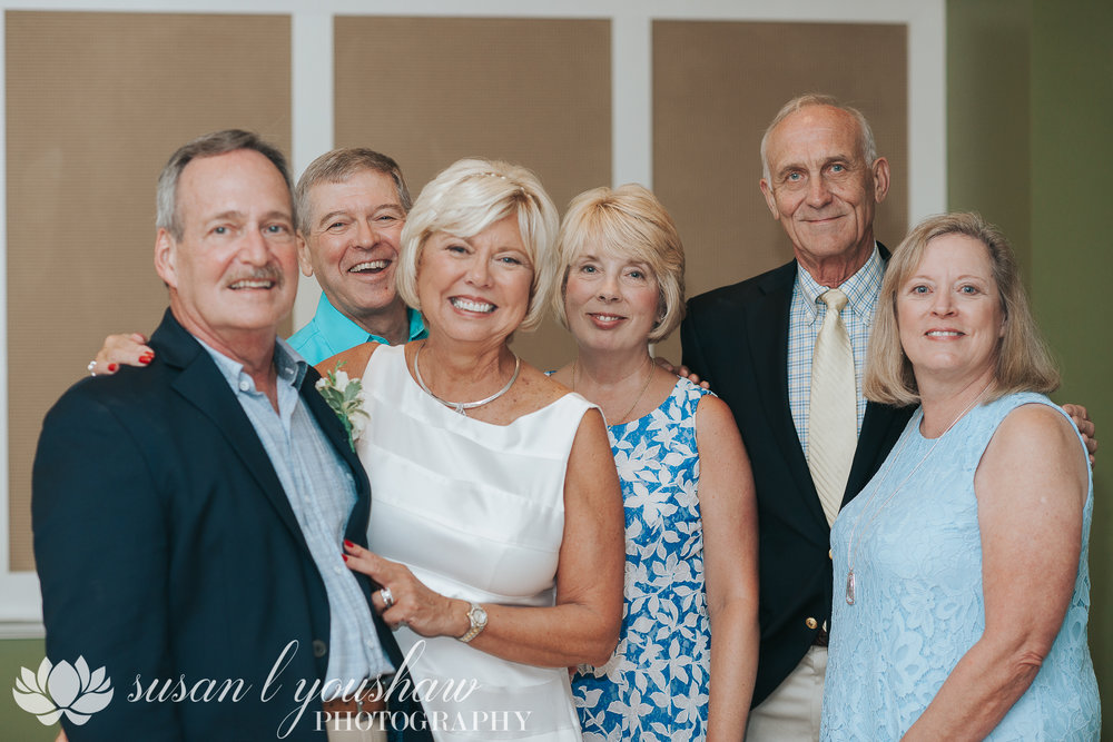 BLOG Carolyn Adams and Jim McCune 07-04-2018 SLY Photography-139.jpg
