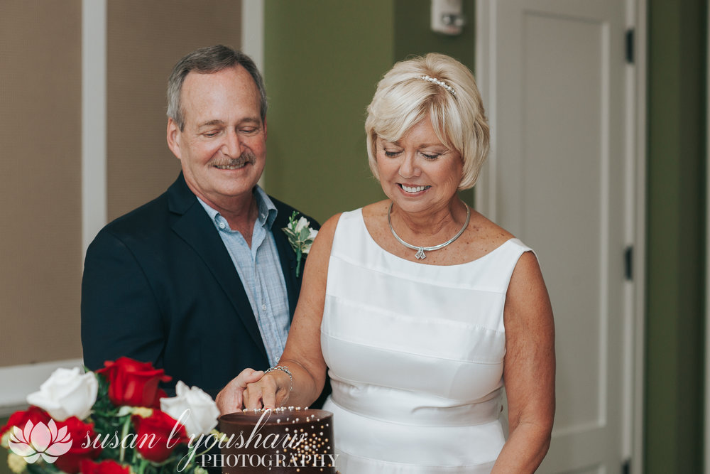 BLOG Carolyn Adams and Jim McCune 07-04-2018 SLY Photography-150.jpg