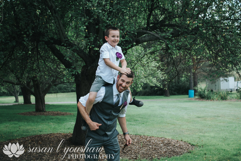 BLOG Kissy and Zane Diehl 07-14-2018 SLY Photography-41.jpg