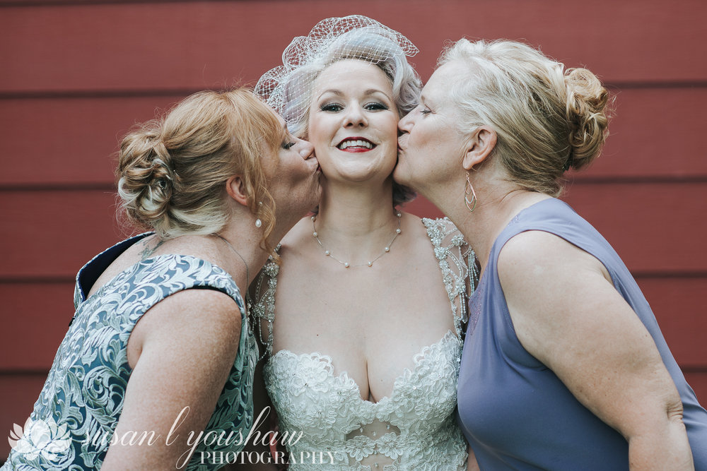 BLOG Kissy and Zane Diehl 07-14-2018 SLY Photography-44.jpg