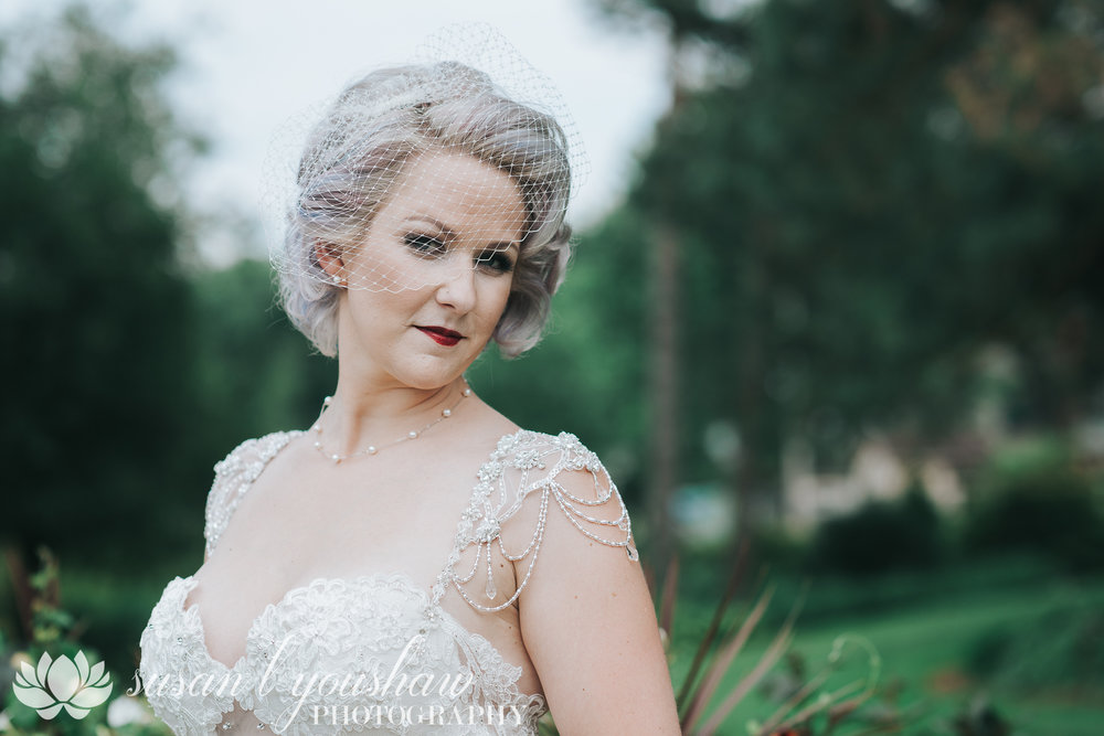BLOG Kissy and Zane Diehl 07-14-2018 SLY Photography-47.jpg