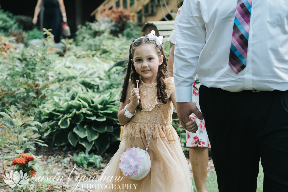 BLOG Kissy and Zane Diehl 07-14-2018 SLY Photography-50.jpg