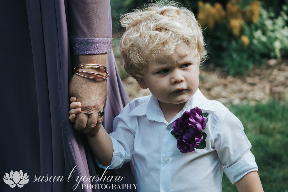 BLOG Kissy and Zane Diehl 07-14-2018 SLY Photography-54.jpg