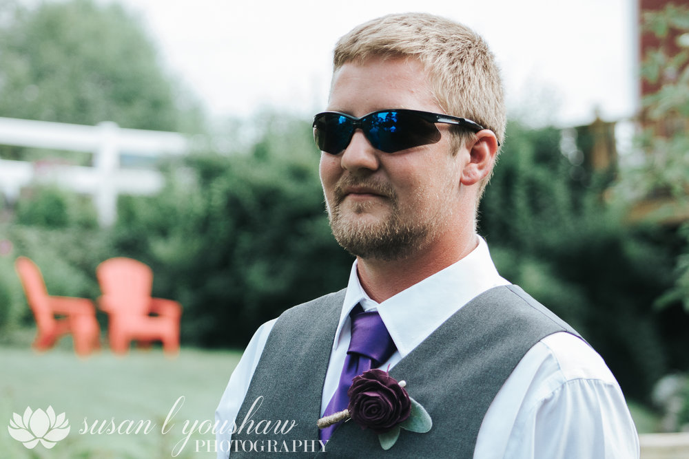BLOG Kissy and Zane Diehl 07-14-2018 SLY Photography-55.jpg