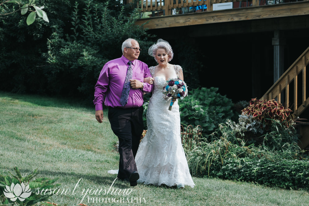 BLOG Kissy and Zane Diehl 07-14-2018 SLY Photography-57.jpg