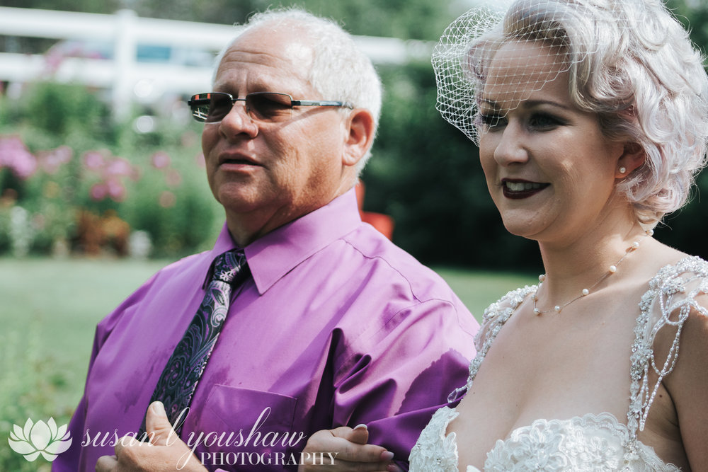 BLOG Kissy and Zane Diehl 07-14-2018 SLY Photography-60.jpg
