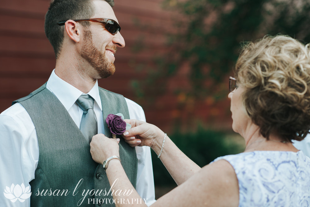 BLOG Kissy and Zane Diehl 07-14-2018 SLY Photography-67.jpg