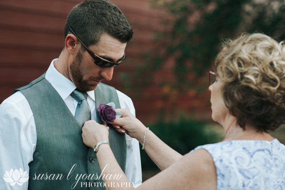 BLOG Kissy and Zane Diehl 07-14-2018 SLY Photography-68.jpg