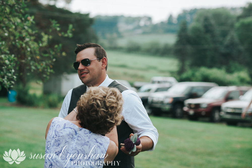 BLOG Kissy and Zane Diehl 07-14-2018 SLY Photography-70.jpg
