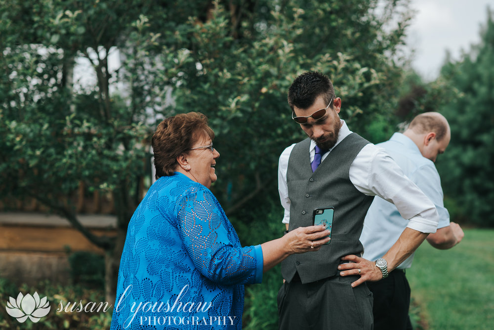 BLOG Kissy and Zane Diehl 07-14-2018 SLY Photography-72.jpg