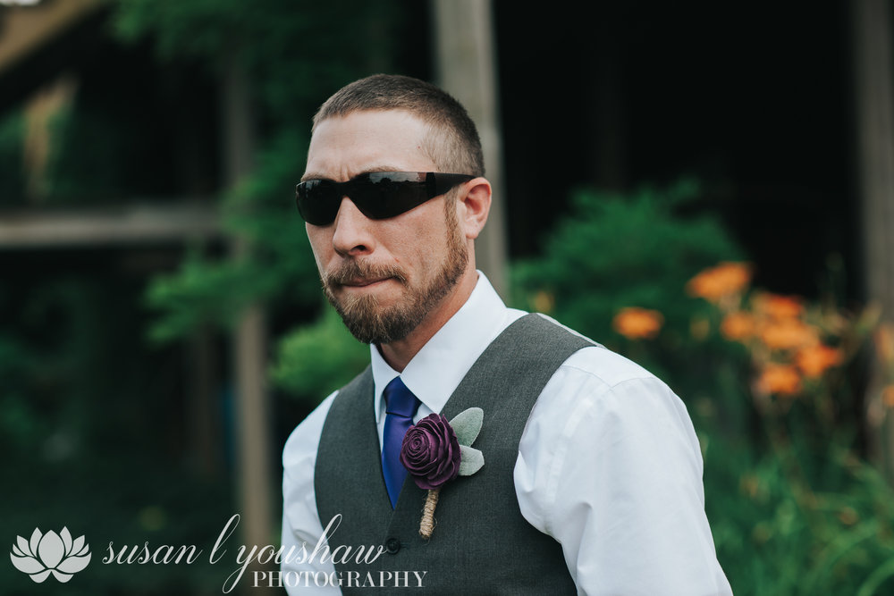 BLOG Kissy and Zane Diehl 07-14-2018 SLY Photography-73.jpg