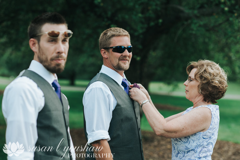 BLOG Kissy and Zane Diehl 07-14-2018 SLY Photography-74.jpg