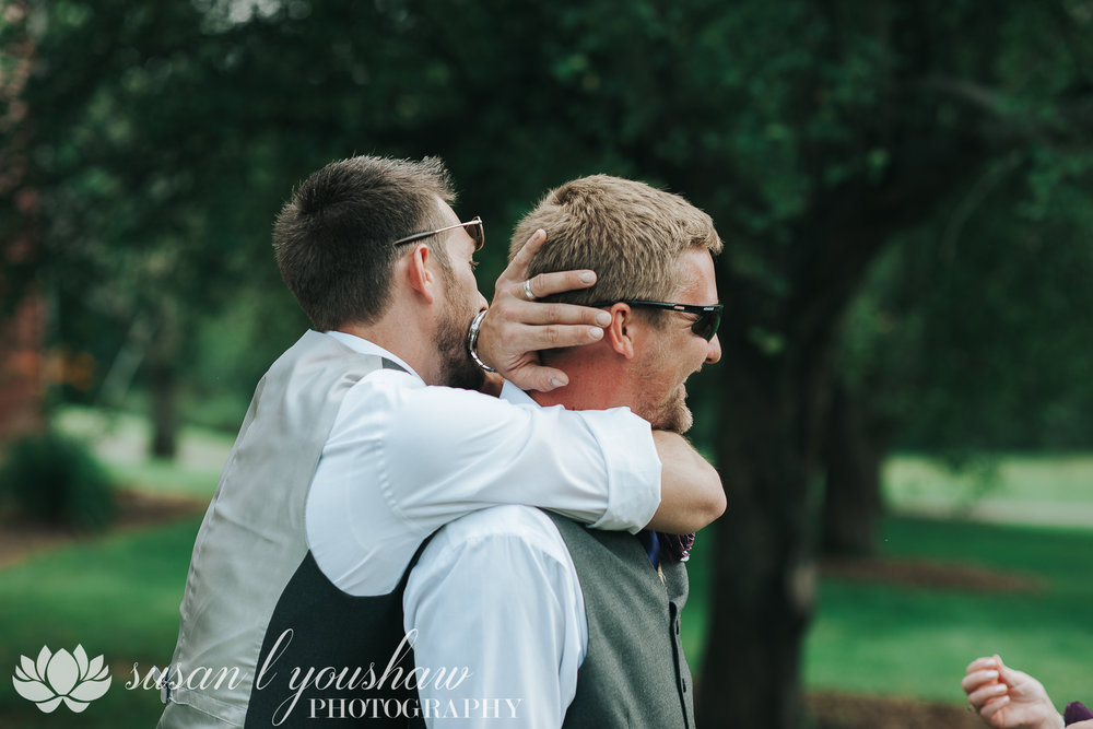 BLOG Kissy and Zane Diehl 07-14-2018 SLY Photography-75.jpg