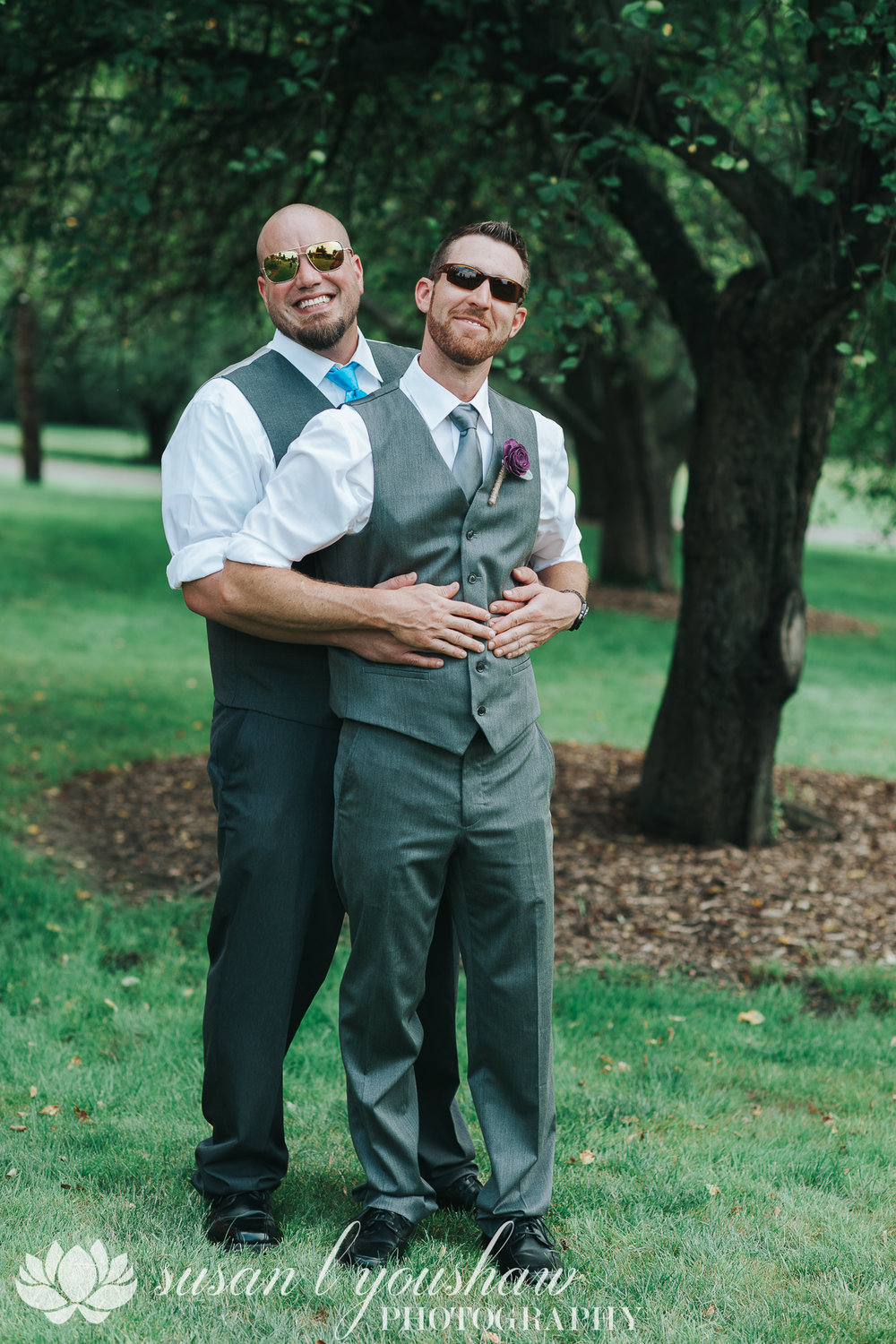 BLOG Kissy and Zane Diehl 07-14-2018 SLY Photography-78.jpg
