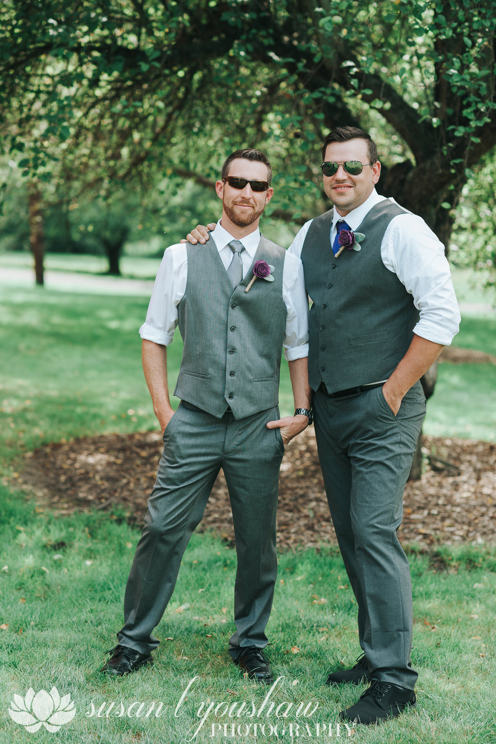 BLOG Kissy and Zane Diehl 07-14-2018 SLY Photography-80.jpg