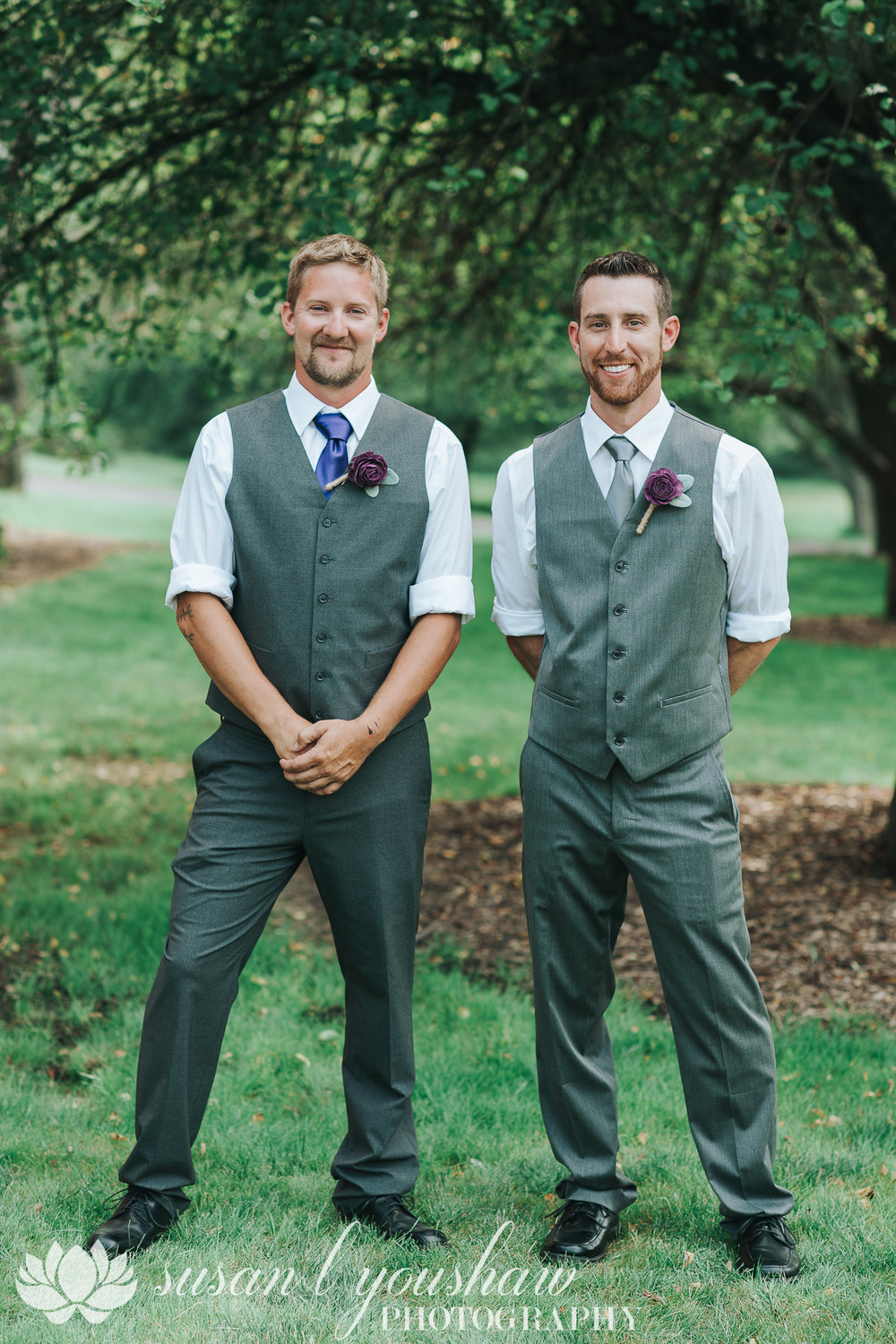 BLOG Kissy and Zane Diehl 07-14-2018 SLY Photography-82.jpg