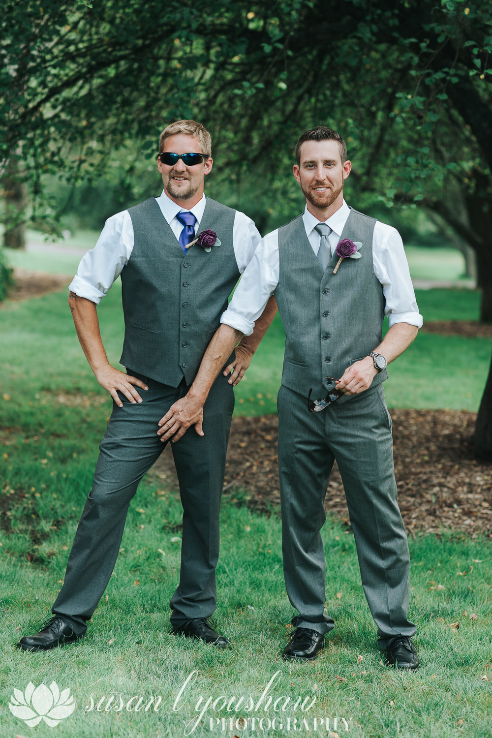 BLOG Kissy and Zane Diehl 07-14-2018 SLY Photography-83.jpg