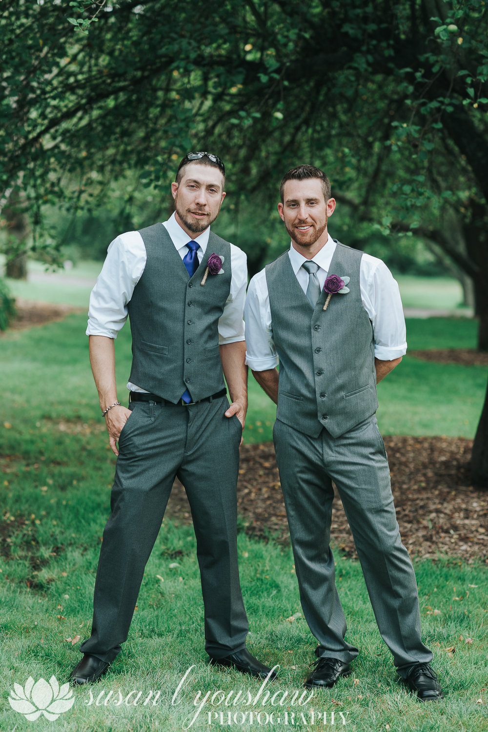 BLOG Kissy and Zane Diehl 07-14-2018 SLY Photography-86.jpg