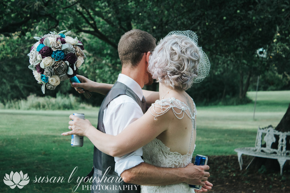 BLOG Kissy and Zane Diehl 07-14-2018 SLY Photography-92.jpg