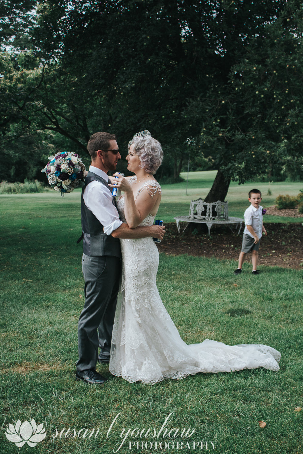 BLOG Kissy and Zane Diehl 07-14-2018 SLY Photography-93.jpg