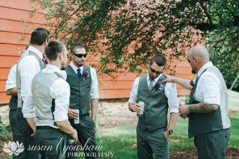 BLOG Kissy and Zane Diehl 07-14-2018 SLY Photography-98.jpg