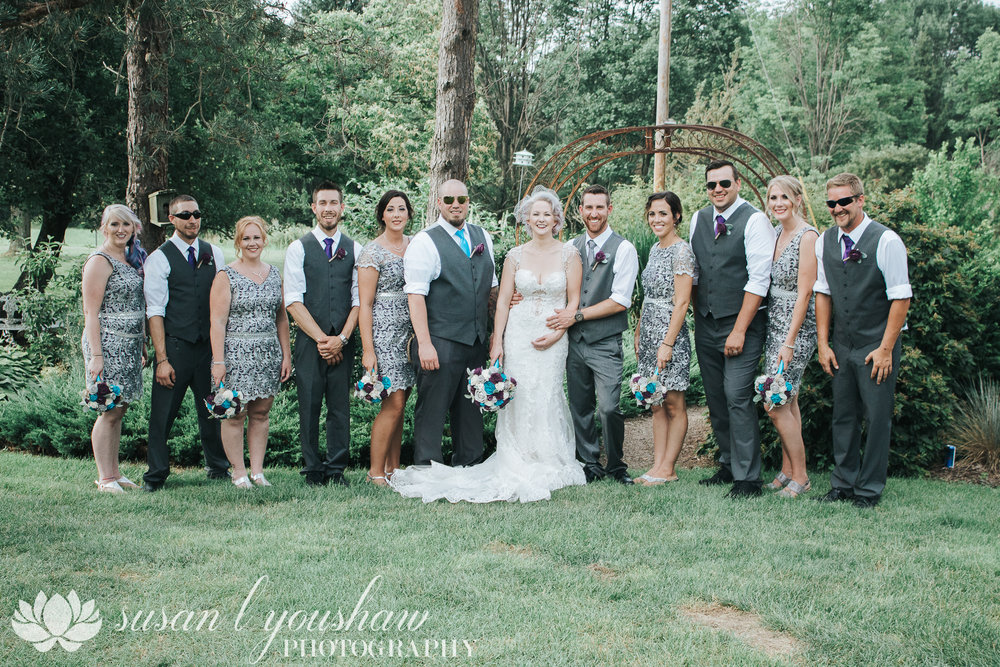 BLOG Kissy and Zane Diehl 07-14-2018 SLY Photography-100.jpg