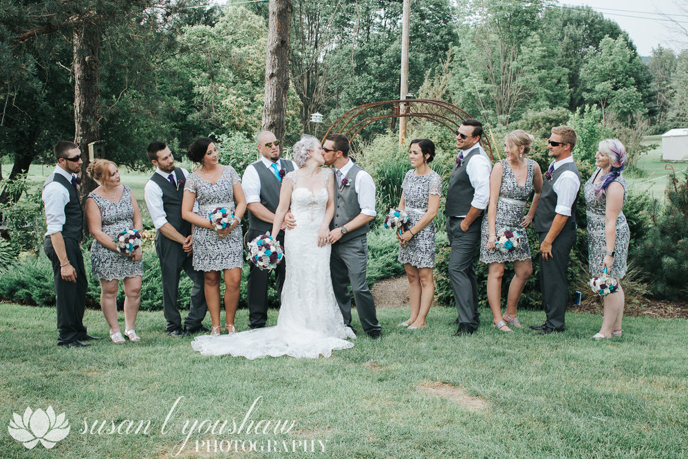BLOG Kissy and Zane Diehl 07-14-2018 SLY Photography-101.jpg