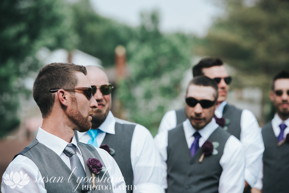 BLOG Kissy and Zane Diehl 07-14-2018 SLY Photography-106.jpg