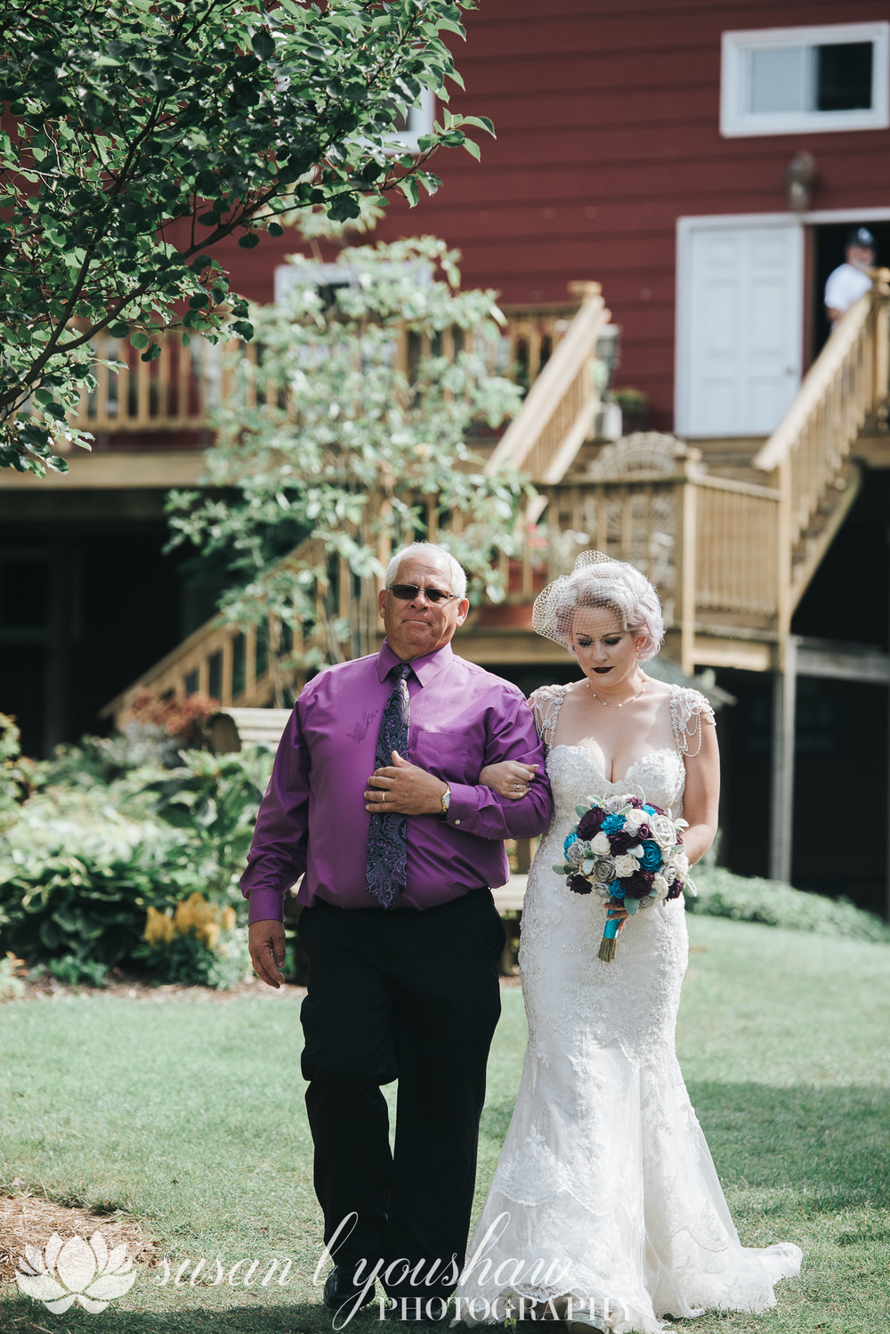 BLOG Kissy and Zane Diehl 07-14-2018 SLY Photography-111.jpg