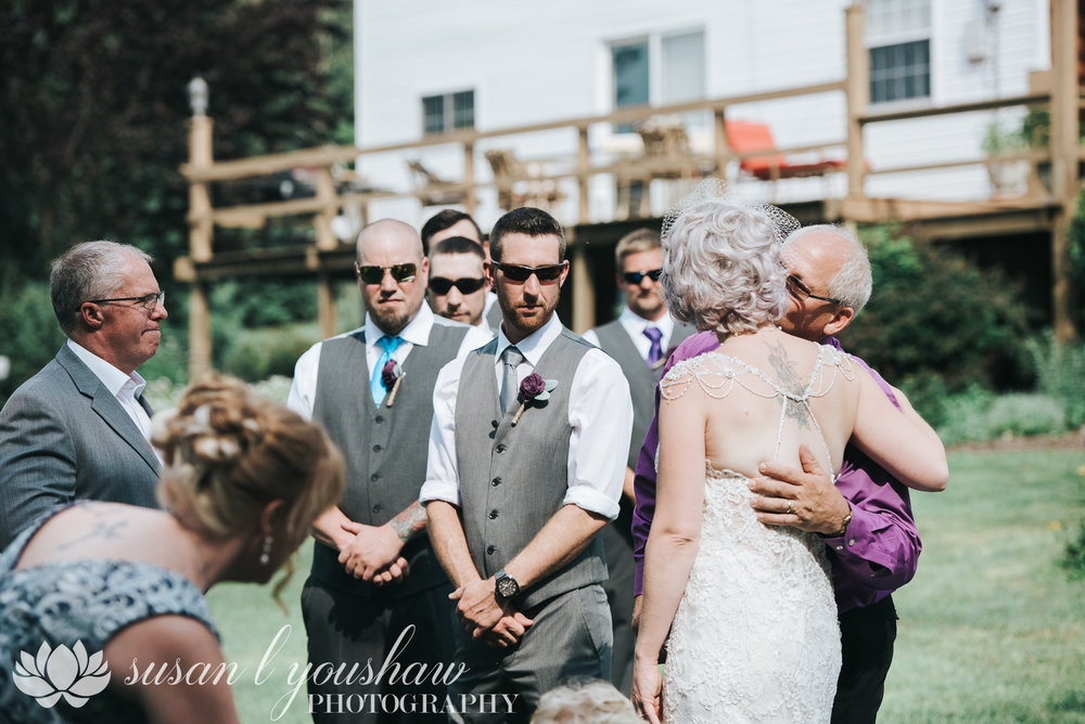 BLOG Kissy and Zane Diehl 07-14-2018 SLY Photography-117.jpg