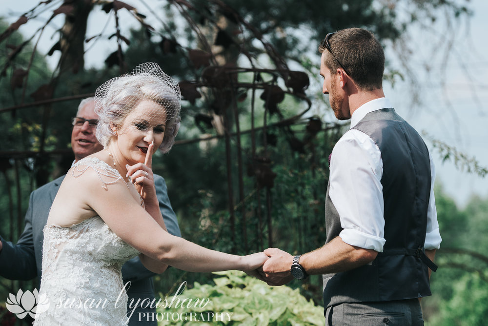 BLOG Kissy and Zane Diehl 07-14-2018 SLY Photography-118.jpg
