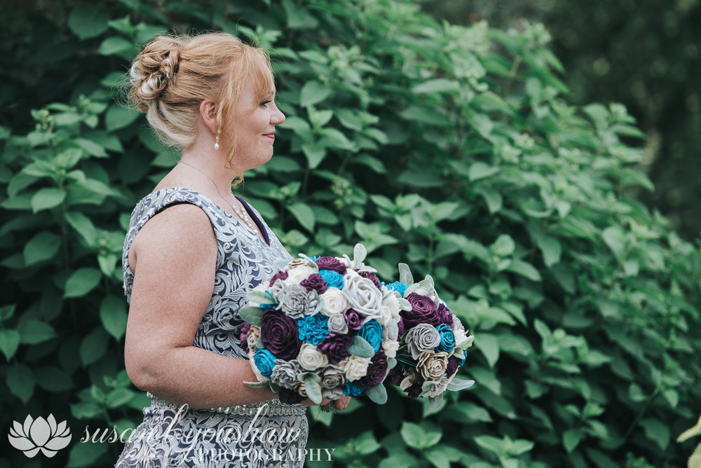 BLOG Kissy and Zane Diehl 07-14-2018 SLY Photography-119.jpg