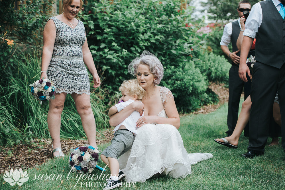 BLOG Kissy and Zane Diehl 07-14-2018 SLY Photography-131.jpg