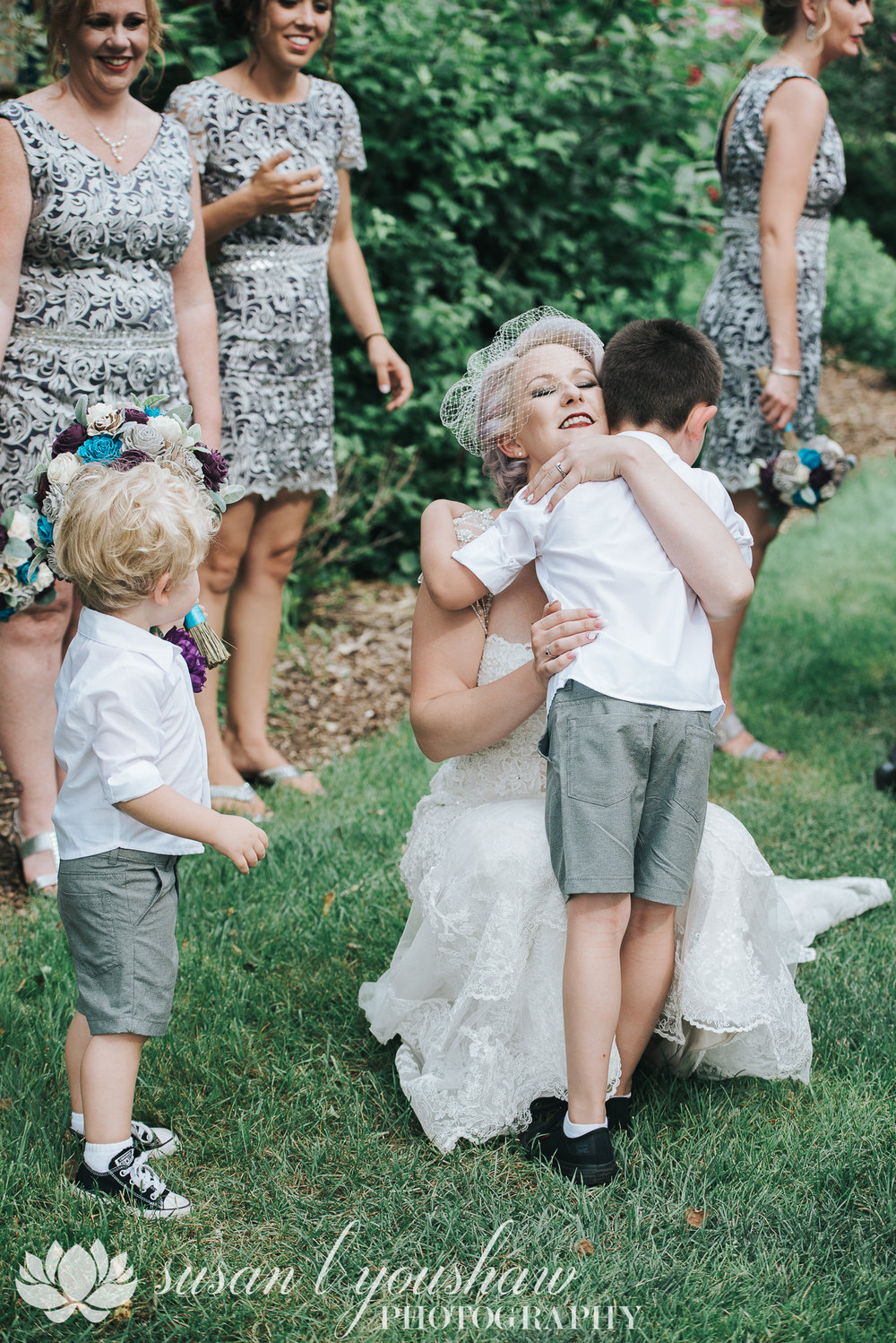 BLOG Kissy and Zane Diehl 07-14-2018 SLY Photography-132.jpg